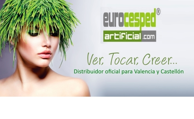 EUROCESPED Distribuidor oficial